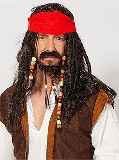 Accesorios - Accesorios de pirata