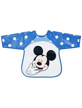Babero delantal 'Disney' - Kiabi
