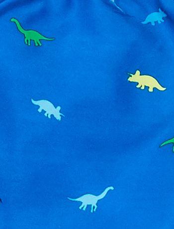 f61911462876 Bañador 'dinosaurios'