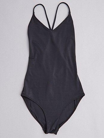 0af10b89627 Bañadores y bikinis para niña - ropa de Niña