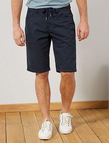 1500f2fcf7 Pantalones cortos hombre Hombre