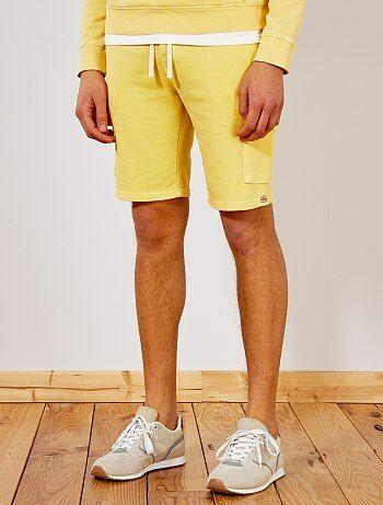 95a35cfe90b Pantalones cortos y bermudas Hombre
