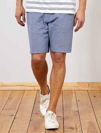 c6c0c1692a4 Pantalones cortos y bermudas Tallas grandes hombre