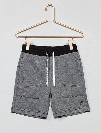 8fa53d947 Rebajas bermudas chico, pantalones cortos Chico   Kiabi