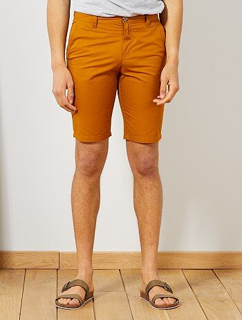 Y De Rebajas Bermudas HombreKiabi Pantalones Cortos N0kP8XnOw