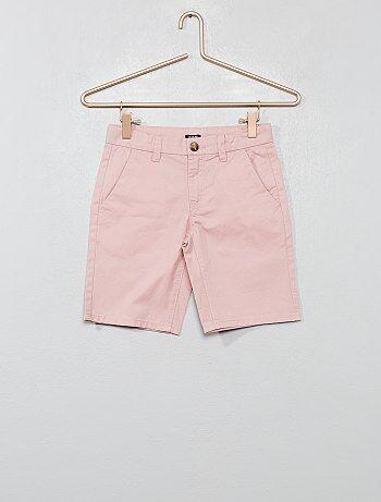 96f65e93d8ad Rebajas ropa de niño | moda niño | Kiabi