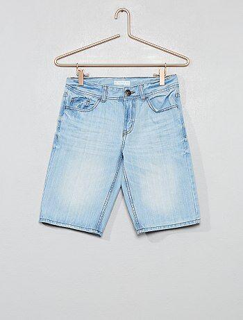 59510b3b8 Bermudas y shorts Joven niño | talla s | Kiabi