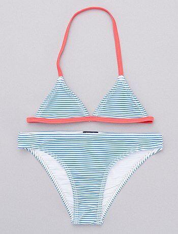 cd5f96fb8c5f bikinis de chica - ropa de baño Chica | Kiabi