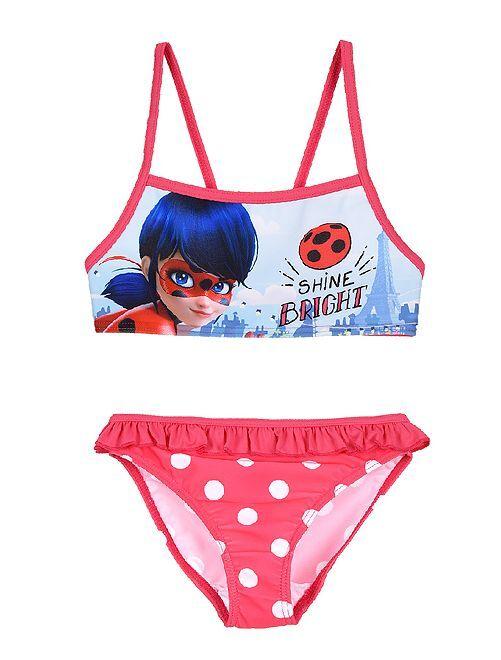 Bikini 'Miraculous'                     ROSA