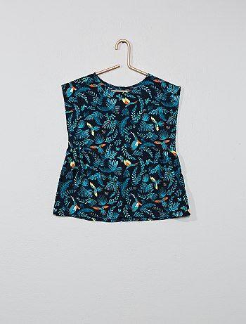 c9311fb91 Blusas y camisas de Niña