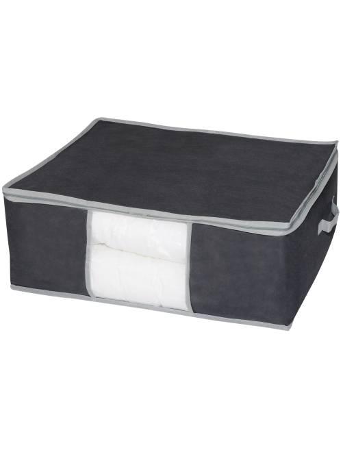 Bolsa de almacenaje                             gris