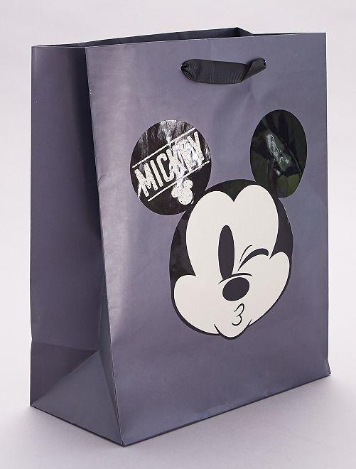 Bolsa de regalo 'Mickey Mouse' 'Disney'                             mickey