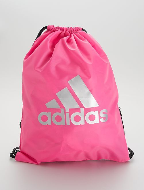 Bolsa para la piscina 'adidas'                             rosa