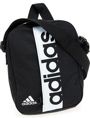 Bolso con cremallera 'Adidas' - Kiabi