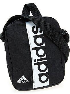 Hombre - Bolso con cremallera 'Adidas' - Kiabi