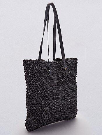 6d69b9c70 Compra online tus bolsos de mujer Mujer | Kiabi