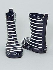 diseño popular nuevo lanzamiento venta profesional Zapatos y zapatillas de Niño | Kiabi