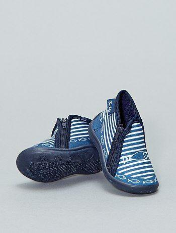 kiabi botas de niño niño agua botas agua kiabi de Tqw5Oc8U 5f7470dd1f8