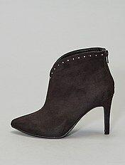 nuevo Nike Zapatillas Classic Cortez PRM BeigeDorado Mujer