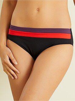 Bikinis - Braguita de bikini 'Bestform' - Kiabi