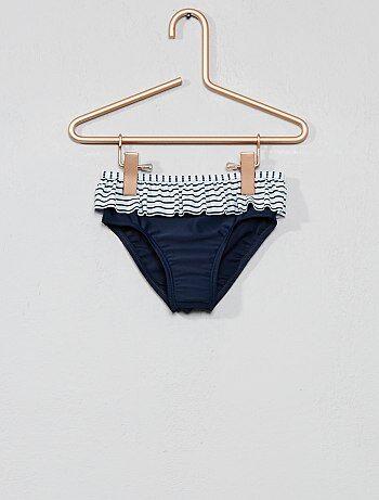 BañoBraguitas Trajes De Bebé Niña Rebajas Bikini Kiabi ALq4RcjS35