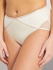 Braguita midi Ideal Beauty 'Playtex'