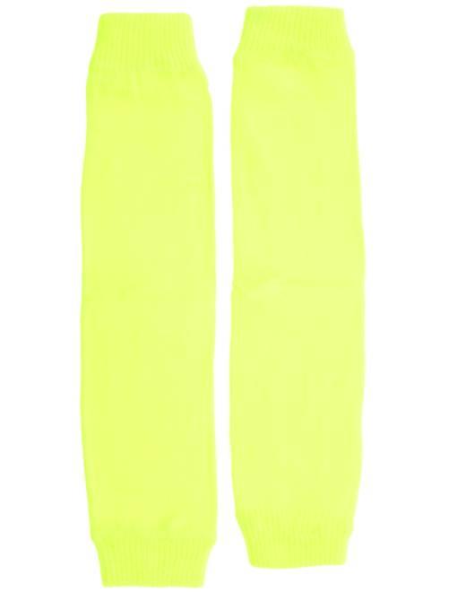Calentadores flúor                                                                             amarillo