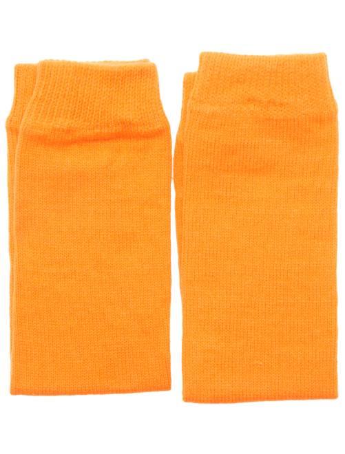 Calentadores flúor                                 naranja