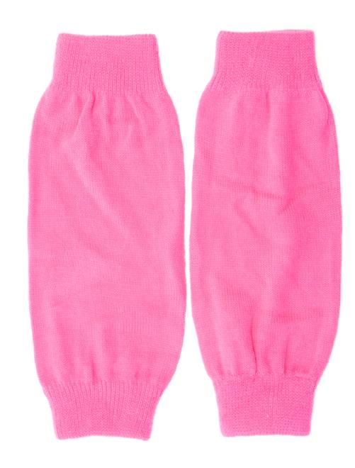 Calentadores flúor                                                                             rosa