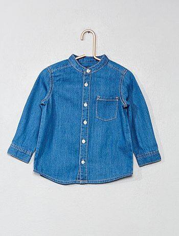 Camisas para bebé - tienda online Bebé niño  1c130ebcb4be