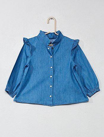 Camisa bebé baratas - ropa de bebé Bebé  97644f8315b9