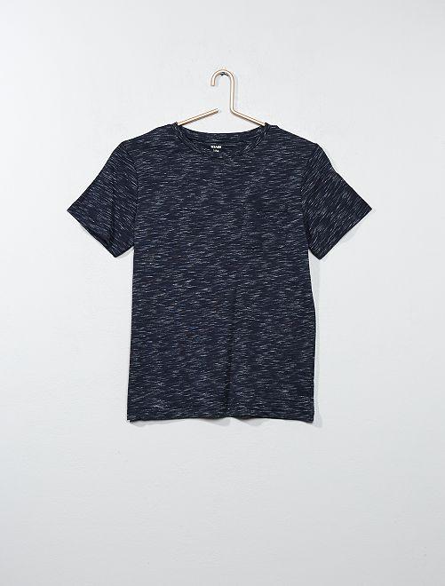 df2e514a0 Camiseta básica vista 1 · Camiseta básica vista 2 ...