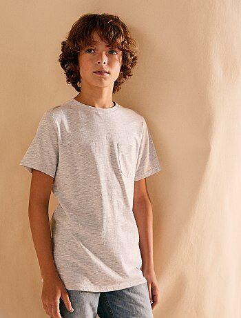285f701afdd0 Rebajas polos y camisetas de Niño | Kiabi