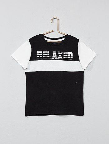 00fc14590 Rebajas ropa de niño | moda niño | Kiabi
