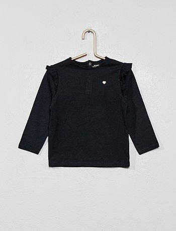 a93f9b509 Bebé | negro | Kiabi