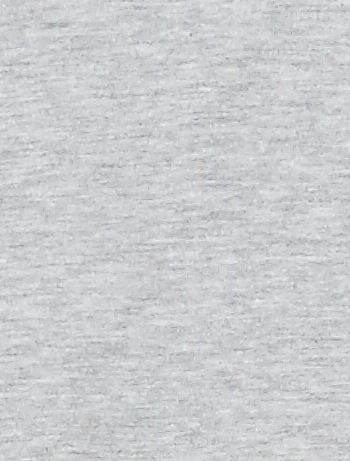 dd7feff8 Camiseta de deporte