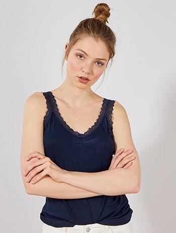 a23a92568ca camiseta-de-encaje-de-tirantes-azul-mujer-talla-34-a-48-wl054 3 fr1.jpg