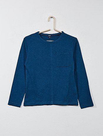 9a63b9d6bb0 Niño - el mejor precio en ropa Niño