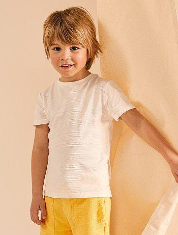 ebcc488480449 Soldes vêtement garçon kiabi - mode garçon | Kiabi