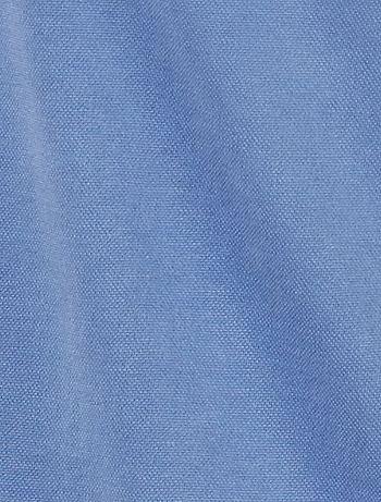 275672ae2 Camiseta de tirantes vaporosa con lazo de fantasía Mujer talla 34 a ...