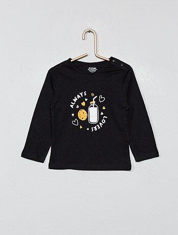 a390b49e Rebajas ropa de bebé niña   Kiabi