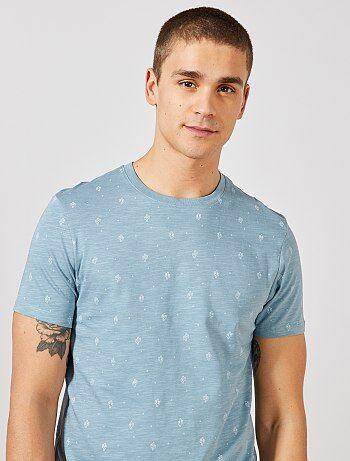 b0d3eb48dd2 camisetas de hombre  una gran variedad y pequeños precios - ropa ...