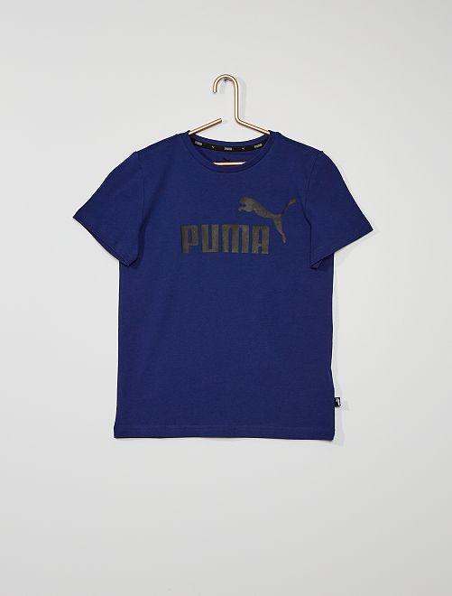 Camiseta 'Puma'                                                     BEIGE