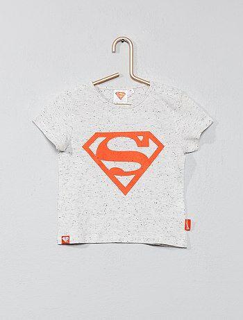 21a8f27fe Camiseta  Superman . 7