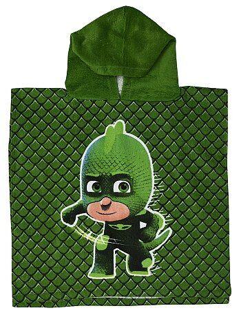 Capa de baño 'PJ Masks' - Kiabi