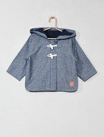 3f35a757d9544 bebé niña abrigos monos y conjuntos baratos - moda Bebé niña