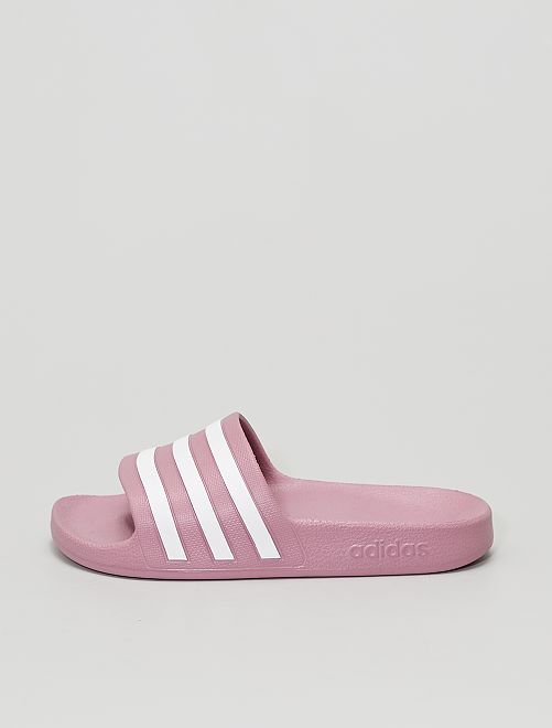 Chanclas 'Adidas'                             ROJO
