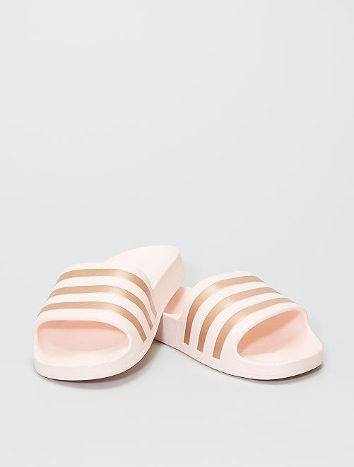 Chanclas 'Adidas'                             ROSA
