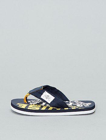 b76d895c7f4 Zapatos y zapatillas de Niño