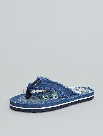 cfc186ead25a8 Zapatos y zapatillas de Niño